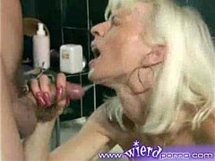 Girls in Tub, showering, blondes, Fetish, fisted, piss, Lingerie Cumshot, in Corset, Perfect Body Masturbation, Secretary Stockings