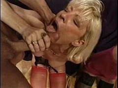 suck, Wall Mounted, French, Mature French Mom, Gilf Amateur, grandmother, Amateur Group Sex, bushy, Hairy Cougar, Teen Hairy Pussy, women, piss, vagin, tattooed, toying, Bushy Chicks, Finger Fuck, fingered, French Big Cock, Perfect Body Amateur Sex, Secretary Stockings
