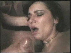 Naked Amateur Women, Amateur Swinger, Brunette, Vicious Sessions, fucked, Greek Teen, Swingers Orgy Party, Groupsex Party, Hot Wife, Mature, Real Amateur Cougar, orgies, Husband Watches Wife Gangbang, Real Cheating Amateur Wife, Mature Perfect Body, Silicone Tits, Stockings