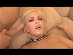 Collection Compilation, Girl Orgasm, Cumshot, Lady Double Fuck, Female Dp, facials, Huge Facial Comp, fucks, Whore Cumshoted Compilation, Perfect Body Masturbation, Sperm in Pussy