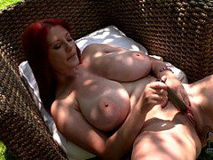 Massive Natural Tits, Big Tits Fucking, Groping on Bus, chunky, Monster Dildo, Dildo Masturbation Hd, Natural Titty, outdoors, Perfect Teen, Natural Boobs, Euro Whore Fuck, Perfect Body Amateur
