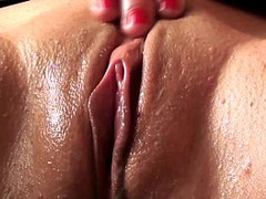 Real Amateur Student, Pussies Closeup, Riding Vibrator, Public Masturbation, vagin, Cutie With Huge Pussy Lips, toy, Wet, Very Wet Pussy Orgasm, Perfect Body Hd