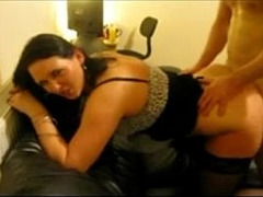 Nude Amateur, Non professional Threesome, Real Amateur Swingers, Wife Cuckold, Chicks Double Penetrated, Hot Wife, Amateur Threesome Mmf, Threesome, Real Wife, Housewives in Threesome, Threesomes, Perfect Body Amateur Sex, Teacher Stockings