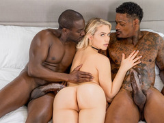 hot Babes, wonderful, African, Black Beauty, Blonde, amateur Couples, Woman Double Fucking, african, Ebony Babe, Ebony Beauty, ethnic, Slut Fuck, Stud, Tattoo, Very Thin Teen, Homemade Threesome, Threesome, Babes Dp, Mature Perfect Body