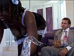 BDSM, sucking, Blowjob and Cum, Back Seat Fucks, Girl Orgasm, Ebony, facials, girls Fucking, Real Maid Sex, Black Master White Slave, uni Form, Perfect Body Hd, Sperm Shot, Stocking Sex Stockings Cougar Fuck