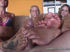 nudists, Compilation, Girl Cum, cum Shot, foot Fetish, Fetish, Foot Domination, Hd, Cum Comp, Perfect Body, Amateur Sperm in Mouth