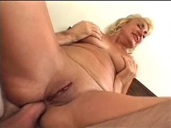 Anal, Butt Fuck, Monster Cunt, Blowjob, Gilf Compilation, grandma, Granny Anal Sex, nude Mature Women, Mature Anal Creampie, clitor, Shaved Pussy, Pussy Shaving, Titfuck Compilation, Assfucking, Buttfucking, Perfect Body Masturbation