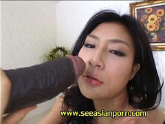 oriental, Asian Babe, Av Charming Chicks, Asian Cum, Asian Orgasm, chicks, beautiful, Girl Orgasm, Amateur Cum Swallow, Huge Dildo, Facial, fuck Videos, Elegant Milf, Anal Master, Masturbation Real Orgasm, Orgasm, Toys, Adorable Av Girls, Perfect Asian Body, Perfect Body Anal Fuck, Sperm in Mouth