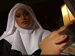 anal Fuck, Arse Fuck, suck, Blowjob and Cum, Blowjob and Cumshot, Girl Orgasm, Cumshot, Italian, Italian Anal Amateur Hd, Naughty Nuns, Assfucking, Buttfucking, Perfect Body Anal Fuck, Sperm in Mouth