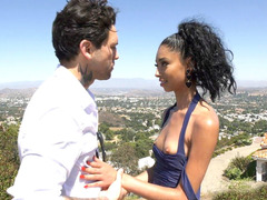 naked Babes, Caning Spanking, Curly Hair, Cute Pussies, Deep Throat, Sex Dolls Fucking, afro, Ebony Babe, Face, Girl Deepthroat Sucking, girls Fucking, Hardcore Fuck Hd, Hardcore, outdoors, Talk, Perfect Body