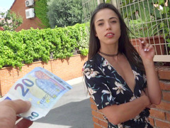 Euro Beauties, Amateur Paid for Sex, Peeing, piss, Cunt Sucking Cock, Beauties and Money, Perfect Body Fuck, small Tit