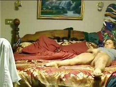 Amateur Fucking, Caught, Nymphes Caught Masturbating, Mom Hd, Masturbation Compilation, mature Women, Real Homemade Mom, mom Porno, Hidden Cam Cheating, Aged Cunt, Exhibitionists Sex, Perfect Body Fuck