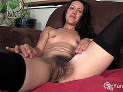 Amateur Album, Amateur Aged Cunts, Girl Orgasm, Pussy Cum, hairy Pussy, Teen Hairy Pussy, Hd, Hot MILF, Masturbation Real Orgasm, Solo Masturbation, m.i.l.f, Amateur Milf Masturbation, Nipple Play, puffy, Orgasm, hole, Softcore, erotic, Huge Natural Tits, Hairy Girl, Cum on Tits, Hot Milf Anal, Perfect Body Anal Fuck, Solo Girls, Sperm in Mouth, Stocking Sex Stockings Cougar Fuck