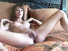 Amateur Pussy, Amateur Teens, hot Babe, BDSM, Cunt Fucked on Bed, Sex Dolls Fuck, Public Masturbation, Solo Girl Masturbation Squirt, softcore, Hot Teen Sex, Young Slut Fucked, 19 Yo, Amateur Teen Perfect Body, Sologirl Masturbating