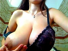 Bra Cumshot, Worlds Biggest Tits, nipple, Perky, Ass Tease, Tits, Chubby Big Tits, Perfect Body