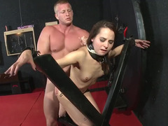 anal Fuck, Ass Drilling, BDSM, Giant Penis, Big Cock Anal Sex, Amateur Big Natural Tits Fuck, Huge Natural Boobs, Huge Boobs Anal Fucking, cocksuckers, Blowjob and Cum, tied, dark Hair, Couple, Girl Cum, Deep Throat, Fucked by Huge Dick, Fucking From Behind, Huge Natural Tits, Slave Girl, Slave Training, Tiny Dicks, small Tit, Massive Tits, Giant Dick, Assfucking, Buttfucking, Cum on Tits, Perfect Body, Ass Spanking, Amateur Sperm in Mouth