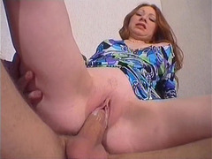 Amateur Sex, Non professional Anal Fuck, Unprofessional Sloppy Head, anal Fucking, Booty Fucking, Blowjob, amateur Couples, Cutie Behind, Masturbation Orgasm, red Head, Red Girl Ass Fucked, Skinny, Skinny Anal Sex, Slim Homemade, Tiny Dick Sex, small Tit, Sucking, Tits, Assfucking, Buttfucking, Finger Fuck, Fingering, Perfect Body