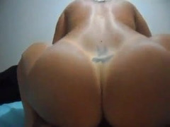 Very Big Cock, Bra and Panties, brazil, Brazilian Huge Penises, Brazilian In Homemade, Brazilian Wife, Dicks, fuck, Hardcore Sex, Hardcore, Real Home Made Sex Tapes, Homemade Sex Tube, Hot Wife, Portuguese, Whore Abuse, Real Wife, Housewife in Homemade, Giant Penis, Perfect Body Amateur Sex