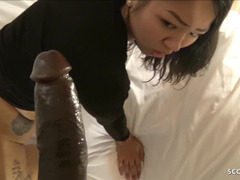 Exploited College Girls, Fucked by Big Dick, facials, German Sex Movies, German Teen Creampie, ethnic, sex Party, p.o.v, Stud, Real Student, Petite Sex, Teenie Pov, 18 Yr Old German Teenies, 19 Yr Old Babes, Perfect Body Hd, Young Female