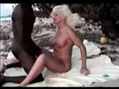 Nude Amateur, Non professional Blowjob, Amateur Aged Pussy, Non professional Wife, nudist, blondes, Blonde MILF, suck, fuck Videos, handjobs, Rough Fuck Hd, hard, Hot MILF, Hot Wife, hubby, Jamaican Teen, mature Porno, Real Amateur Mom, Amateur Mature Handjob, Milf, Tourist, Amateur Vacation Sextape, Real Homemade Wife, Mature, Blindfold, Perfect Body Masturbation