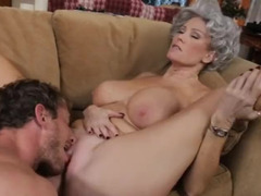 anal Fuck, Ass Fucking, Perfect Ass, Big Ass, Very Big Penis, Big Cock Anal Sex, Massive Pussy Lips Fucking, Big Beautiful Tits, Massive Melons Anal, cocksucker, Melons, Buttfucking, couples, ride, Doggystyle Fuck, Euro Beauty, Granny, Granny Anal Sex, Pussy Sucking Sucking Pussy, sex With Mature, Amateur Mature Anal Compilation, Full Movie Parody, hole, Pussy Licking, Cowgirl Orgasm, shaved, Girl Shaving Pussy, Tits, Big Dick, Mature Pussy, Assfucking, Anal Lick, Buttfucking, Granny Cougar, Perfect Ass, Amateur Teen Perfect Body