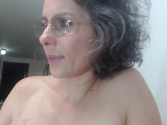 Amateur Album, Massive Natural Boobs, Milf Tits, Masturbation Real Orgasm, mature Women, Amateur Mature Wife, Mistress, Huge Natural Tits, Huge Natural Tits, Toys, Vibrator, Huge Dildo, Finger Fuck, fingered, Perfect Body Anal Fuck