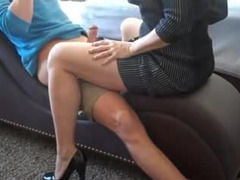 College Tits, handjobs, Mom Hd, mature Women, Mom Handjob Compilation, mom Porno, Mom Handjob Son Hd, Redhead, Huge Tits