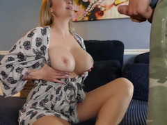 Big Ass Titties, bj, Blowjob and Cum, Blowjob and Cumshot, Butts Plowed, cream Pie, Creampie Mom, Creampie Teen, Cum on Face, cum Shot, Dicks, Facial, Hot Mom, mom Porn Tubes, Teen Fucking, Natural Boobs, 19 Yo Pussy, Cum on Tits, Mature Perfect Body, Amateur Sperm in Mouth, Young Girl Fucked