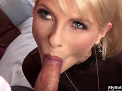 ass Fucking, Ass Creampie Group, Anal Fucking, Huge Ass, phat Ass, Huge Monster Cock, Big Cock Anal Sex, Monster Pussy Women, Blonde, Blonde MILF, Caning Bdsm, Creampie, Creampie Mature, Creampie MILF, Girl Cums Hard, Slut Ass Creampied, Pussy Cum, Sperm Inside Girls, Cum On Ass, cum Shot, Monstrous Dicks, Extreme Double Anal, Babes Double Fuck, d.p, Double Vag, Big Booty, Chubby Cougar Babes, fucked, Hot MILF, Pussy Eat, older Mature, Milf Anal Sex, milfs, Milf Anal Creampie, MILF Big Ass, Penetrating, Pretty, vagin, Pussylicking, Snatch, Cock Sucking, Biggest Dicks, Double Butt Fuck, Assfucking, Butthole Licking, Buttfucking, Creamy Cunt Fucking, Woman Double Penetrated, Experienced, Finger Fuck, fingered, Hot Mom and Son, Perfect Ass, Perfect Body Anal, Pussy Double Penetration, Sperm Compilation