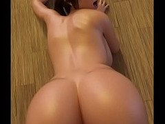 Anime Monster 3d, ass Fucking, Anal Fucking, Real Car Sex, Cartoon Pussy Fuck, Cuties Behind, p.o.v, Pov Woman Butt Fucked, Assfucking, Buttfucking, Perfect Body Anal