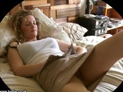 19 Yr Old Pussies, Real Amateur Student, 18 Amateur, Beauties Fucked on Bed, Sex in Bedroom, Blond Young Teen, blondes, Public Masturbation, Teen Masturbation Solo, Perfect Body Hd, solo Girl, Sologirls, Nude Teen Girl, Vaginas, Young Fuck