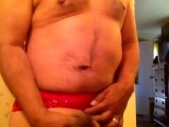 Chubby Homemade, Chubby Mature, mature Porn, Mature Anal Solo, Perfect Body, Solo, Single Beauty