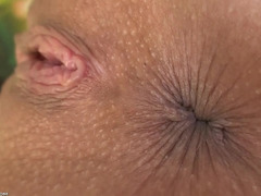 anal Fucking, Booty Fucked, gaping Ass, Ringholes Fucking, Big Booty, pawg, Huge Tits Movies, Massive Melons Ass Fuck, Buttfuck, Pussies Closeup, Huge Silicone Tits Girls, fuck, 720p, Hot MILF, Hot Mom and Son Sex, Hot Mom Anal Sex, m.i.l.f, Milf Anal Creampie, MILF Big Ass, Asian Milf Pov, moms Sex, Mom Anal Creampie, Mom Big Ass, Mom Pov Big Tits, point of View, Pov Booty Fucked, Huge Natural Tits, Assfucking, Buttfucking, Perfect Ass, Perfect Body Amateur, Silicon Boobs, Titties Fucked