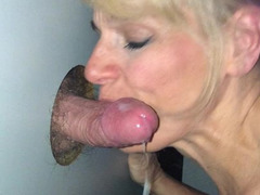 American, BDSM, blondes, Blonde MILF, suck, Blowjob and Cum, Blowjob and Cumshot, Girl Orgasm, cum Mouth, Jizz Swallow, Cumshot, glory Hole, Hot MILF, m.i.l.f, Romance Fuck, Bondage Slave, Escort, Swallowing, Hot Milf Anal, Huge Cum Load in Pussy, Perfect Body Anal Fuck, Sperm in Mouth