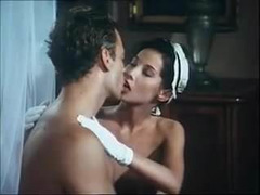 big Dick in Ass, Arse Fucked, European Babes Fuck, European Retro Babes, Hard Anal Fuck, Very Hard Fucking, hardcore Sex, Italian, Italian Milf Anal Sex, Vintage Italian Movies, Retro, vintage, Vintage Ass Fuck, Assfucking, Buttfucking, Perfect Body Teen