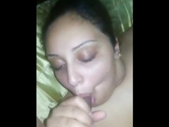 Amateur Pussy, Unprofessional Ass Fuck, Anal, Butt Drilling, Arab, Arab Amateur, Arab Amateur Anal Sex, Arab Anal Fuck, Arab Anal, Arabian Ass, Arabic Fatty Cunts, Arabian Huge Ass Girl, Big Butt, chubby, Bbw Buttfuck, phat Ass, girls Fucking, Assfucking, Buttfucking, Perfect Ass, Amateur Teen Perfect Body, Girl Breast Fuck