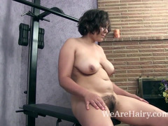 bushy Pussy, Hairy Pussy Hd, Woman on Top, clits, Short Hair Brunette Milf, Shorts, Stroking, Fitness Girls, Braless Sluts, Bushes Fuck, nudes, Perfect Body Masturbation, Stripper Fuck, Beauties Striptease
