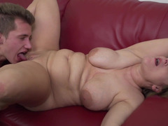 Big Ass Titties, bj, Old German Porn, German Milf Big Tits, German Granny, German Mature Orgy, Busty German Mature, grandmother, Hot MILF, Mature, Mature and Boy, milf Women, Old Man Fucks Young Girl Porn, Passionate, Natural Boobs, Young Girl Fucked, Young German, Older Pussy, Experienced, Gilf Pov, Hot Mom, Mature Perfect Body