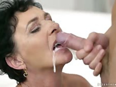 Anal, Butt Fuck, Very Big Dick, Big Cock Anal Sex, Monster Cunt, Blowjob, Blowjob and Cum, Blowjob and Cumshot, Girl Orgasm, Pussy Cum, Swallow, Cumshot, Deep Throat, Fucked by Massive Cock, facials, Gilf Compilation, grandma, Granny Anal Sex, Hard Anal Fuck, Hard Fuck Orgasm, Hardcore, Hot MILF, My Friend Hot Mom, Hot Mom Anal Sex, milfs, Amateur Cougar Anal, Mom, Anal Sex Mom, Giant Penis, Monster Cock Anal Sex, clitor, Cutie Sucking Dick, Swallowing, Extreme Throat Fuck, Teen Throat Compilation, 20 Inch Dick, Assfucking, Buttfucking, Perfect Body Masturbation, Sperm in Pussy
