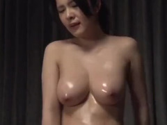 Asian, Av Big Knockers, Asian Blowjob, Asian Creampie, Asian Girl Stroking Dick, Oriental Chick Massage, Asian Tits, Flashing Tits, suck, Tits, cream Pie, hand Job, Elegant Milf, Massage Turns Into Sex, Massage Fuck, Sex in Sauna, tiny Tit, Natural Tits, Adorable Oriental Women, Asian Big Natural Tits, Perfect Asian Body, Perfect Body Hd
