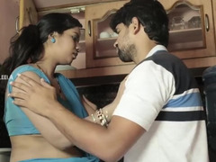 Hot Wife, Indian Porn Movie, Indian Teen Blowjob, Indian Wife, Son Fuck Mom in Kitchen, Small Tits, teens, Huge Natural Tits, Milf Housewife, Young Pussy, Young Indian, 19 Yo Teenager, Adorable Indian, Desi, Desi Teen, Desi Cougars Sex, Indian College Girls, Indian Amateur Wife, Indian Big Tits, Perfect Body Anal, Real Stripper, Striptease