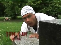 fucked, Fuck the Nun, Husband Watches Wife Gangbang, Caught Watching Lesbian Porn, Perfect Body