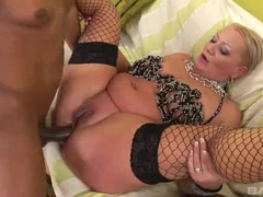 Bubble Ass, fat Girl, BBW Mom, Chubby Mature, Chubby Mom, fuck, Bbw Gilf, Hot MILF, Hot Mature, older Women, Bbw Lesbian Mature, m.i.l.f, free Mom Porn, Mature Gilf, MILF Big Ass, Mom Big Ass, Perfect Ass, Perfect Body Masturbation