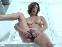 Armpit, Enormous Natural Tits, Small Tits Big Nipples, Women With Huge Pussy Lips, Cum on Her Tits, African, Black Woman Fuck, Brunette, Dressed Babe Fuck, african, Euro Babe Fuck, bushy, Hairy Milf Hd, Amateur Hairy Pussy Fuck, Milf High Heels, Sex in the Kitchen, Amateur Masturbating, mature Nudes, Black Cougar Mom, Hairy Pussy Fuck, Big Natural Tits, big Nipples, Orgasm, vagina, Huge Boobs, Bra Titfuck, Topless Sex, Hairy Sluts, Finger Fuck, Fingering, Fingering Orgasm, fishnet, Nude, Mature Perfect Body, Real Stripper Sex, Chicks Stripping