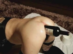 Amateur Handjob, Girlfriend Butt Fuck, ass Fucking, Dildo in Arse, Extreme Anal Insertions, Booty Fucked, Girl Anal Pain, Girls Anal Squirt, Anal Training Dildo, Booty Ass, Gaping Buttholes, African Amateur, Black Amateur Anal Sex, Black Butt, Butt Fuck, Crazy Blowjob, Wife Fucking Dildo, Dap Anal Gangbang, Double Fist Pussy, Woman Double Fucked, Double Penetration, Amateur Double Vaginal, Cunts Double Toying, afro, Ebony Non professional Females, Ebony Slut Anal Fuck, Afro Squirter, Vicious Fuck, Extreme Butthole Fucking, Fisting, fuck, Hard Anal Fuck, Hard Fast Fuck, hardcore Sex, Pain Torture, Penetrating, Rosebud Prolapse, young Pussy, Real, Reality, squirting, huge Toys, Butt Double Penetration, Assfucking, Buttfucking, Lady Dp, Afro Massive Booty, Perfect Ass, Perfect Body, Double Vaginal Penetration