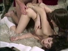 18 Yr Old Pussies, 18 Yr Old Deutsch Babes, Bar, German Porn Videos, German Teen Amateur, German Retro, Teen Older Man, Teen Sex Videos, vintage, 19 Yo Girls, Granny, Mature Perfect Body, Young Girl