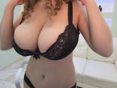 18 Year Old Babe, Massive Pussy Lips Fucking, Big Beautiful Tits, Curly Hair, hand Job, Hot MILF, Monster Tits, Kissing, Masturbation Squirt, milf Mom, Orgasm, hole, Tits, Mature Pussy, Finger Fuck, fingered, Fingering Orgasm, Hot Milf Fucked, Amateur Teen Perfect Body