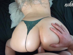 Amateur Tube, Perfect Butt, big Butt, Giant Dick, Blonde, homemade Couples, cream Pie, Big Cocks, Whores Fucked Doggystyle, Eating Pussy, Asian Massage Porn, Massage Fuck, Big Ass Mom, Pov, Twerk, Vaginas Fucked, Giant Dick, Chick Gets Rimjob, Bouncing Butt, Perfect Ass, Amateur Milf Perfect Body