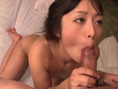 oriental, Asian Blowjob, Asian Hard Fuck, Asian Hardcore, Oriental Vaginas Stretching, Asian Tits, cocksuckers, Brunette, homemade Coupe, fucked, Gilf Bbc, bushy Pussy, Hairy Asian, Hairy Japanese, Hairy Pussy Cumshot, Hard Rough Sex, Hardcore, Japanese Sex Video, Japanese Blowjob, Japan Hardcore Fuck, Japanese Hardcore, Japanese Hairy Pussy Hd, Japanese Big Tits Hd, Jav Milf Uncensored, Masturbation Hd, Natural Pussy, Huge Natural Tits, Oral Orgasm, vagin, Huge Natural Tits, dildo, Japanese Uncensored, Vaginas Fuck, Adorable Asian Cuties, Adorable Japanese, Asian Hairy Teen, Huge Bush, Wall Dildo, Japanese Teen Masturbation, Perfect Asian Body, Perfect Body Anal, Boobies Fuck