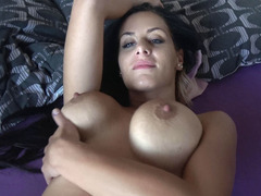 Amateur Pussy, Non professional Swinger Housewife, Women With Massive Pussy Lips, Big Saggy Tits, Brunette, couples, Crazy Slut, Czech, European Non professional Babe, Czech Couple, Monster Dildo, girls Fucking, Hd, Homemade Anal, Homemade Amateur Porn, Hot Wife, Milf Morning Fuck, young Pussy, Real, Reality, Tits, huge Toys, Dildo Orgasm, Watching Wife Fuck, Wet, Very Wet Pussy Orgasm, Mature Housewife, Housewife Homemade Sex, Swinger Wives Swapping, Amateur Teen Perfect Body, Girl Breast Fuck